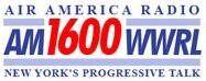 Previous WWRL logo