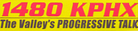 KPHX07.png