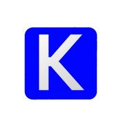Кристал лого 2021 н в