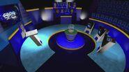SI-Online-2-studio