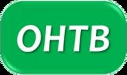 Ontvru logo