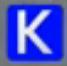 Kristal 042021 logo live