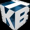 КТВ логотип.png
