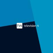 800х800 TV4