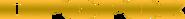 Логотип ПРОРОКа