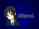 MIOproduction