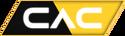2016 SLS Logo.png