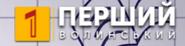 1volyn logo live