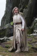 Luke-skywalker-old