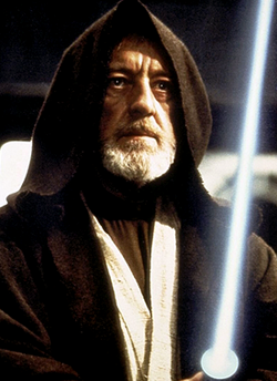 Ben Kenobi.png