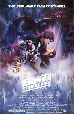 SW - Empire Strikes Back.jpg