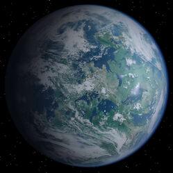 Alderaan.jpg