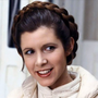 MP-Leia.png