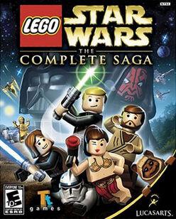 Lego Star Wars-The Complete Saga.jpg