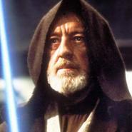 MP-Obi-Wan