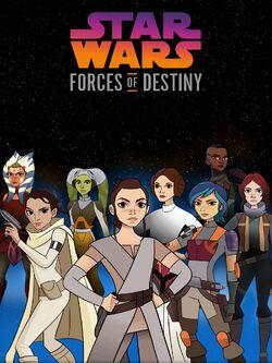 Forces of Destiny Poster.jpg
