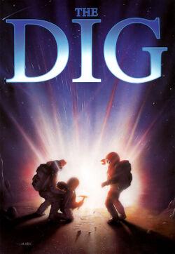 The Dig artwork.jpg