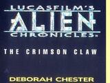 The Crimson Claw