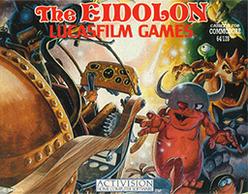 The Eidolon Coverart.png