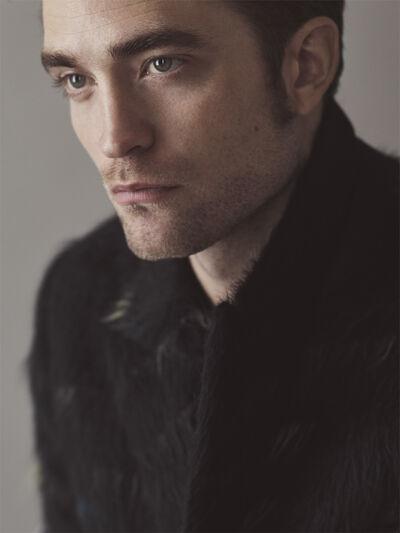 Edward Cullen5.jpg