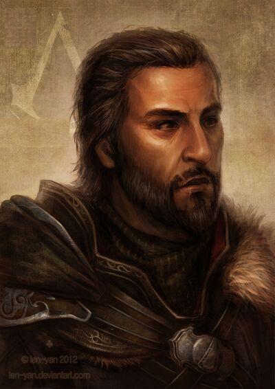 Mature Ezio.jpg