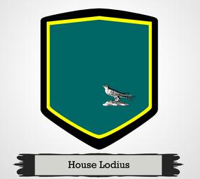 Var-Azunion Lodius