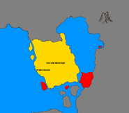 Lucerne - Turnendorf - Second Crisis of Turnendorf - Start