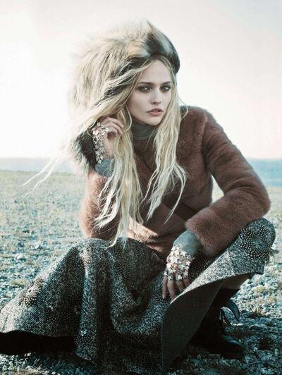 Eddara Floren Cover.jpg