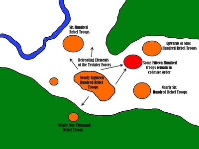 Battle of Hetina Fields Ending - Maps.png