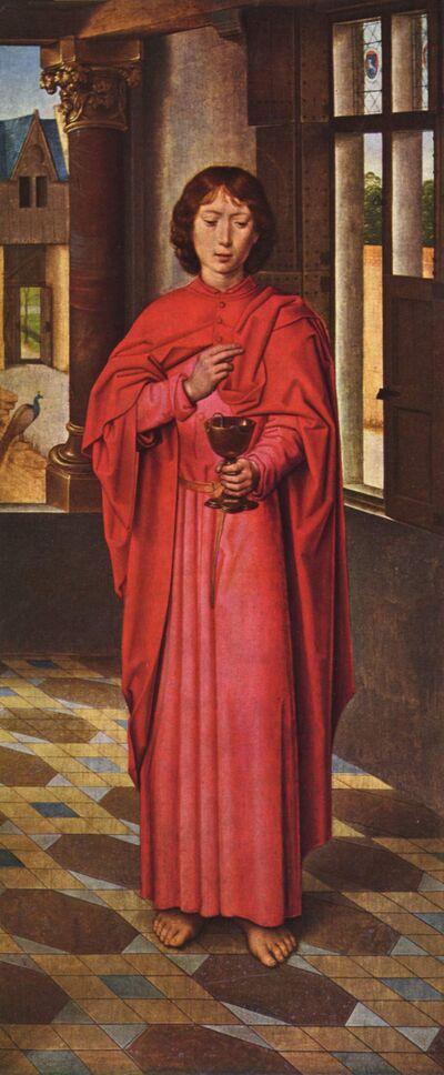 John the Elder.jpg