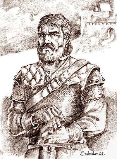 Mace Tyrell II..jpg