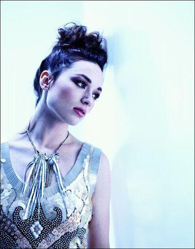 Erica Steinmare Cover1.jpg
