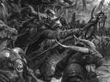 Eighth Wissenland-Beast War