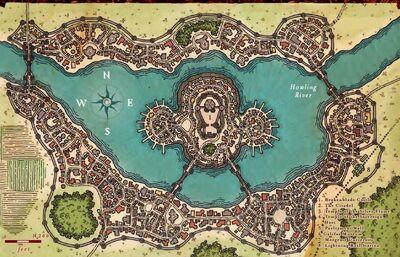 Lole Map.jpg