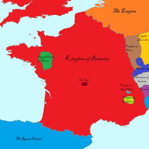 France pre -Fall of Hispania.png