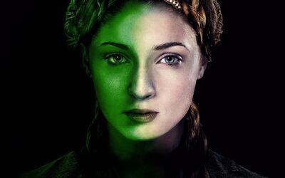 Sansa Starke Wide Cover.jpg