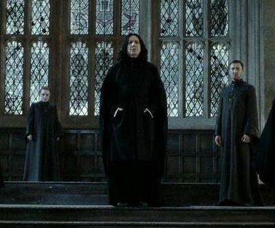 Severus Snape Council.jpg