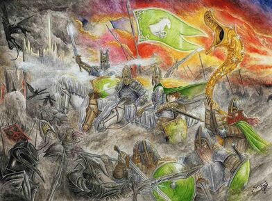 Massacre of Barfurd.jpg