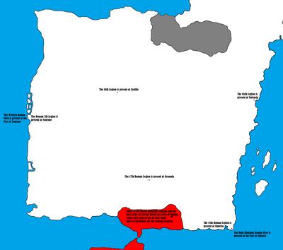 Hispania - Fall of Hispania - Consolidation.png