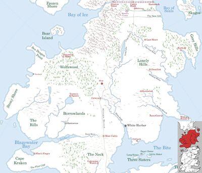 Lands of the Stor.jpg
