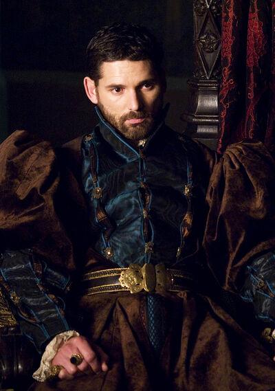 Oberyn Martell II..jpg