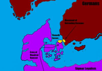 Denmark Civil War.png