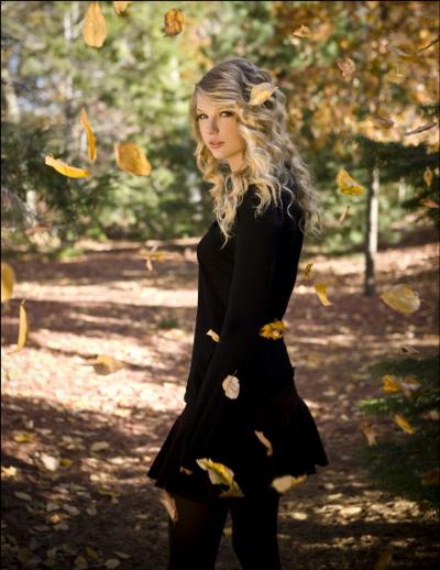 Taylor Swift Medium.png