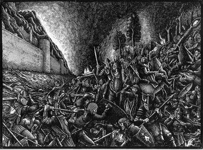 Orcs Massacred.jpg
