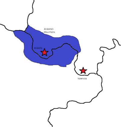 Defence of Andorra.png