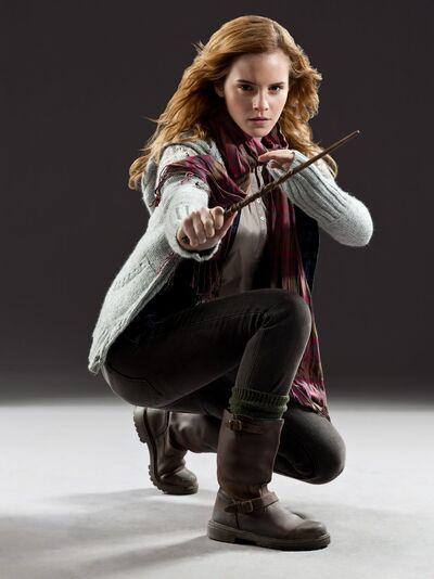 Hermione Granger 9.jpg