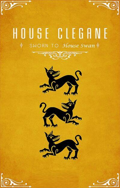 House Clegane1.jpg