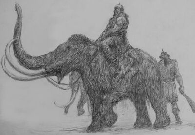 Giants Riding Mammoths.jpg