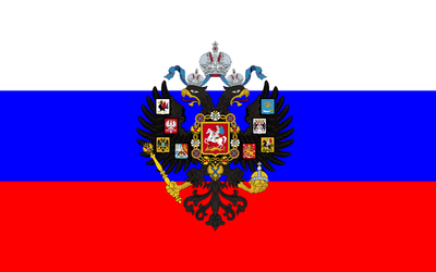 Flag of the Russian Empire.png