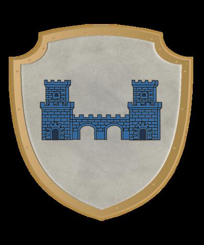 House Frey Sigil.png